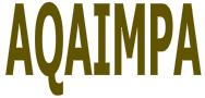 AQAIMPA